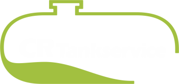 Logo CR-Tankservice
